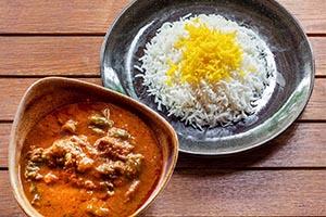Diba Restaurant