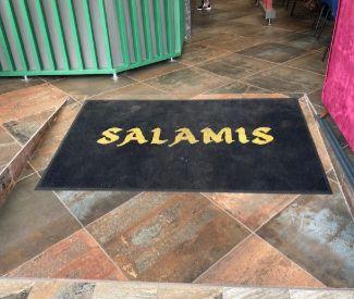 Salamis Restaurant